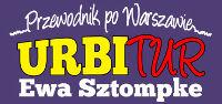 URBITUR Ewa Sztompke
