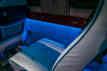 Mercedes SPRINTER 519 cdi VIP CLASS (15+1+1) 7