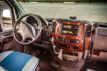 Mercedes SPRINTER 519 cdi VIP CLASS (15+1+1) 9