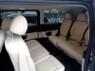 Mercedes VIANO VIP CLASS (5+1+1) 4